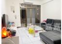 板橋區-國泰街2房2廳,28.7坪