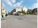 鳳山區-家和五街5房2廳,65坪