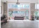 新店區-碧潭路開放式格局,186.8坪