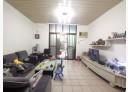 蘆洲區-永平街2房2廳,35.6坪