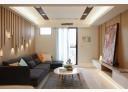 南區-新興路3房2廳,34.4坪