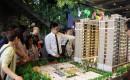 房價難負擔 六都房貸年限拉長4年減壓