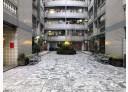 鶯歌區-建國路4房2廳,30坪