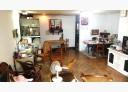 永和區-保福路一段4房2廳,37.7坪