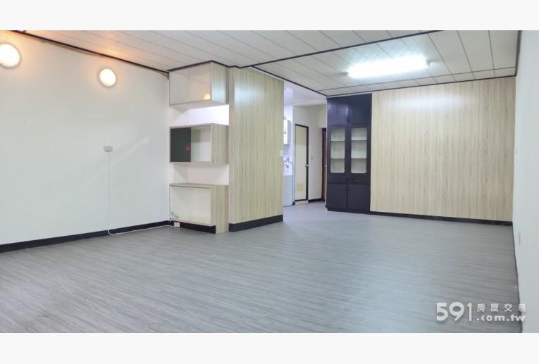 新竹租屋,東區租屋,整層住家出租