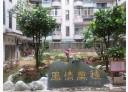 竹東鎮-自強路3房2廳,38.7坪