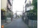 鳥松區-美山路廠房,60坪