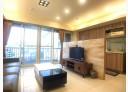 大安區-延吉街2房2廳,23.8坪