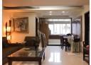 大安區-和平東路三段3房1廳,36.3坪