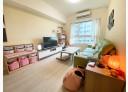 龜山區-忠義路二段2房2廳,38.5坪