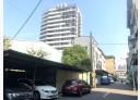 小港區-明聖街7房2廳,72.9坪