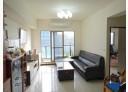 淡水區-濱海路二段2房2廳,41.5坪