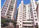 北區-長榮路五段3房2廳,39.7坪