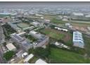 線西鄉-和線路廠房,270坪