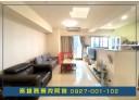 鳳山區-頂新五街3房2廳,44.1坪
