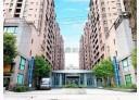 東區-公道五路二段4房2廳,106坪