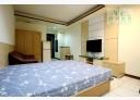 中區-民權路獨立套房,7.3坪