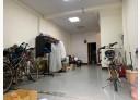 壽豐鄉-中正路9房1廳,49坪