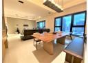 竹北市-復興三路二段3房2廳,112.6坪