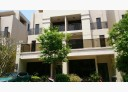 沙鹿區-中清路六段4房3廳,84.5坪