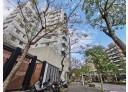 內湖區-民權東路六段店面,33.6坪