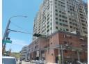 永康區-復華三街3房2廳,36.7坪