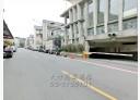 蘆竹區-上興路4房2廳,59.5坪