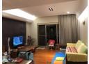 內湖區-成功路二段2房2廳,54.1坪