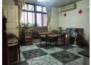 中正區-新生南路一段3房2廳,27.5坪