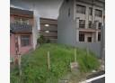 楊梅區-新富一街土地,55.3坪