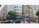 中山區-長春路1房1廳,9.5坪