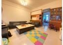 香山區-延平路二段3房2廳,60.3坪