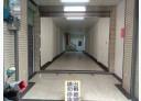 新興區-南華路開放式格局,43坪