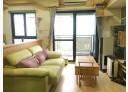 鳳山區-頂新六街3房2廳,48.2坪