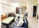 大溪區-仁善街2房2廳,52.3坪