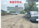新豐鄉-圓山子4房2廳,39.5坪