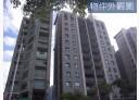 南屯區-惠中路三段3房2廳,54.8坪