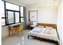 竹東鎮-公道路5房3廳,64.4坪