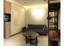 萬華區-康定路2房1廳,21坪