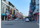 北屯區-昌平路一段店面,76.5坪