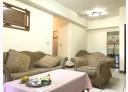大溪區-慈湖路3房2廳,34.3坪