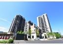竹東鎮-工業一路2房2廳,33.4坪
