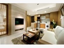✨巴黎第六區✨最美裝潢兩房✨超便宜