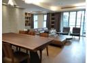 林口區-文化三路一段3房2廳,90.4坪