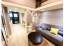 龜山區-文化三路2房2廳,15.5坪