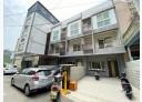 竹南鎮-崇明街4房2廳,57.5坪