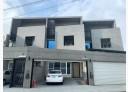 麟洛鄉-民生路4房2廳,52.2坪