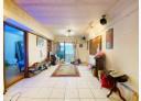 大安區-基隆路二段4房2廳,56.6坪