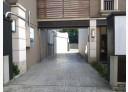 竹北市-環北路二段住辦,56.9坪
