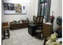 吉安鄉-自立路8房2廳,49坪